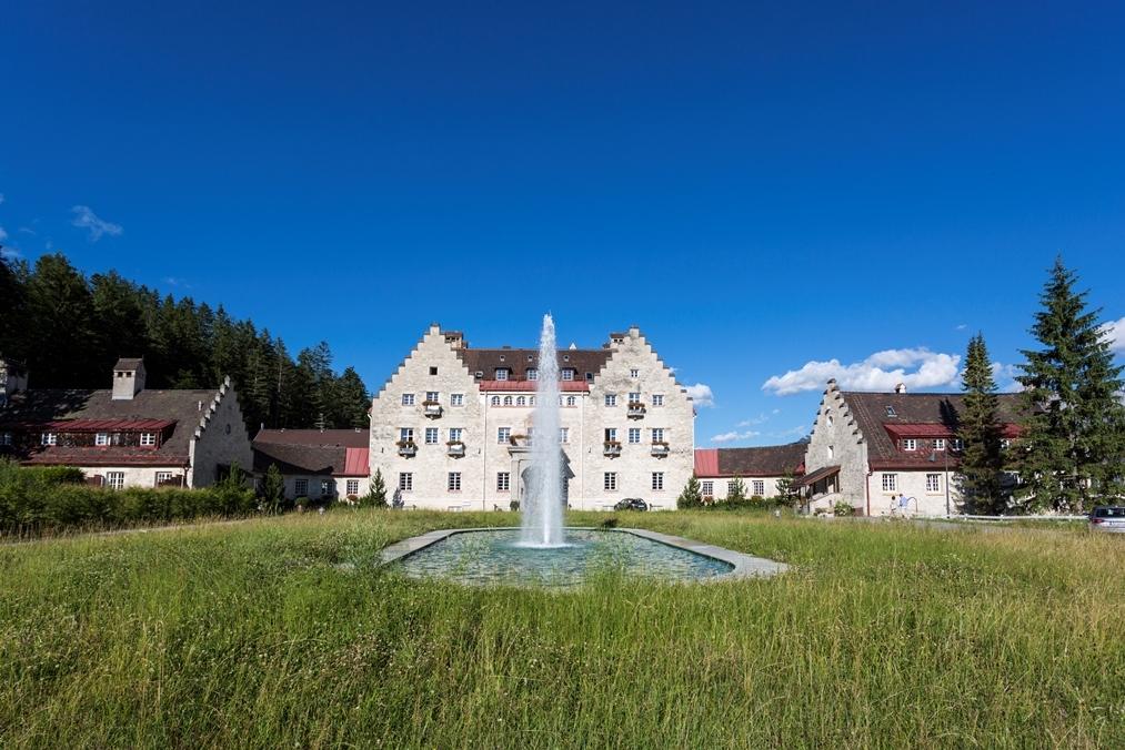 Hotel_Kranzbach.jpeg