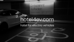 hotel4evtemplate.png