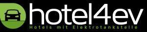 hotel4ev.com